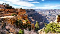 Gorgeous Grand Canyon Wallpaper 45604