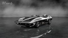 Gran Turismo 6 Wallpaper 47684