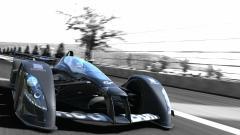 Gran Turismo Wallpaper 47679
