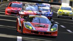 Gran Turismo Wallpaper 47680