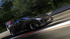 Gran Turismo Wallpaper 47690