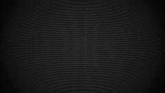 Metallic Wallpaper 47028