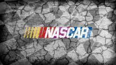 Nascar Logo Wallpaper 45587