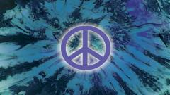 Peace Wallpaper 46860