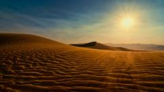 Sahara Desert Wallpaper 47020