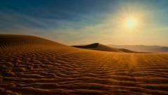 Sahara Desert Wallpaper 47020