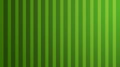 Simple Green Wallpaper 46480