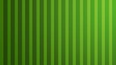 Simple Green Wallpaper 46480