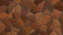 Stone Wallpaper 46486