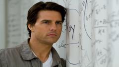 Tom Cruise Wallpaper 46863
