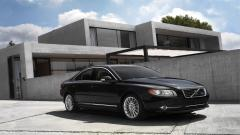 Volvo s80 Wallpaper 46850