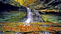 Waterfall Wallpaper 45364