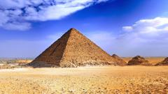 Wonderful Egypt Wallpaper 46483