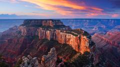 Wonderful Grand Canyon Wallpaper 45605