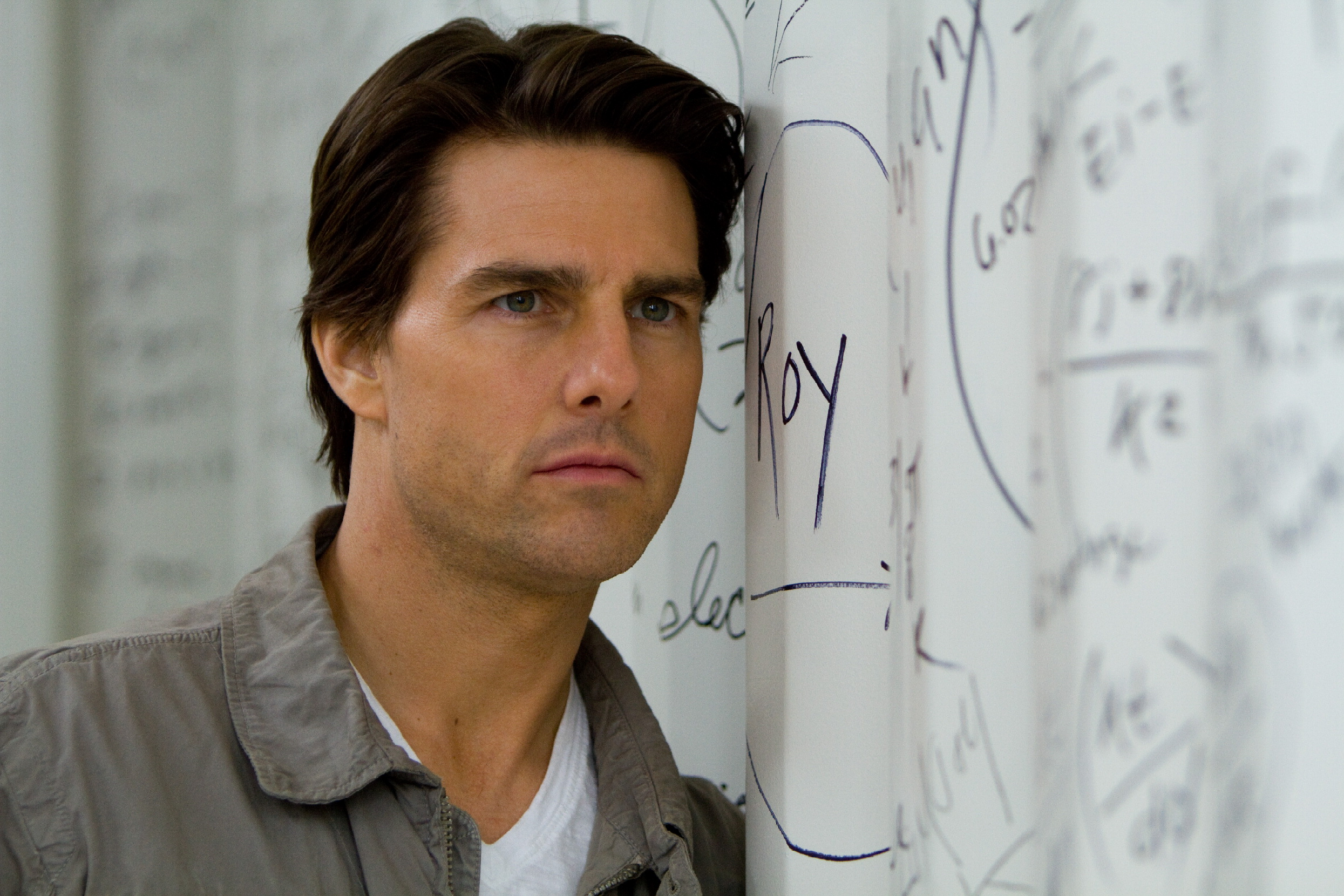 tom cruise wallpaper 46863
