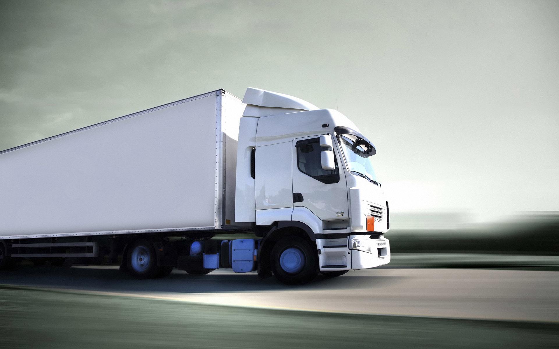 Truck Wallpaper 46431 1920x1200 px HDWallSourcecom
