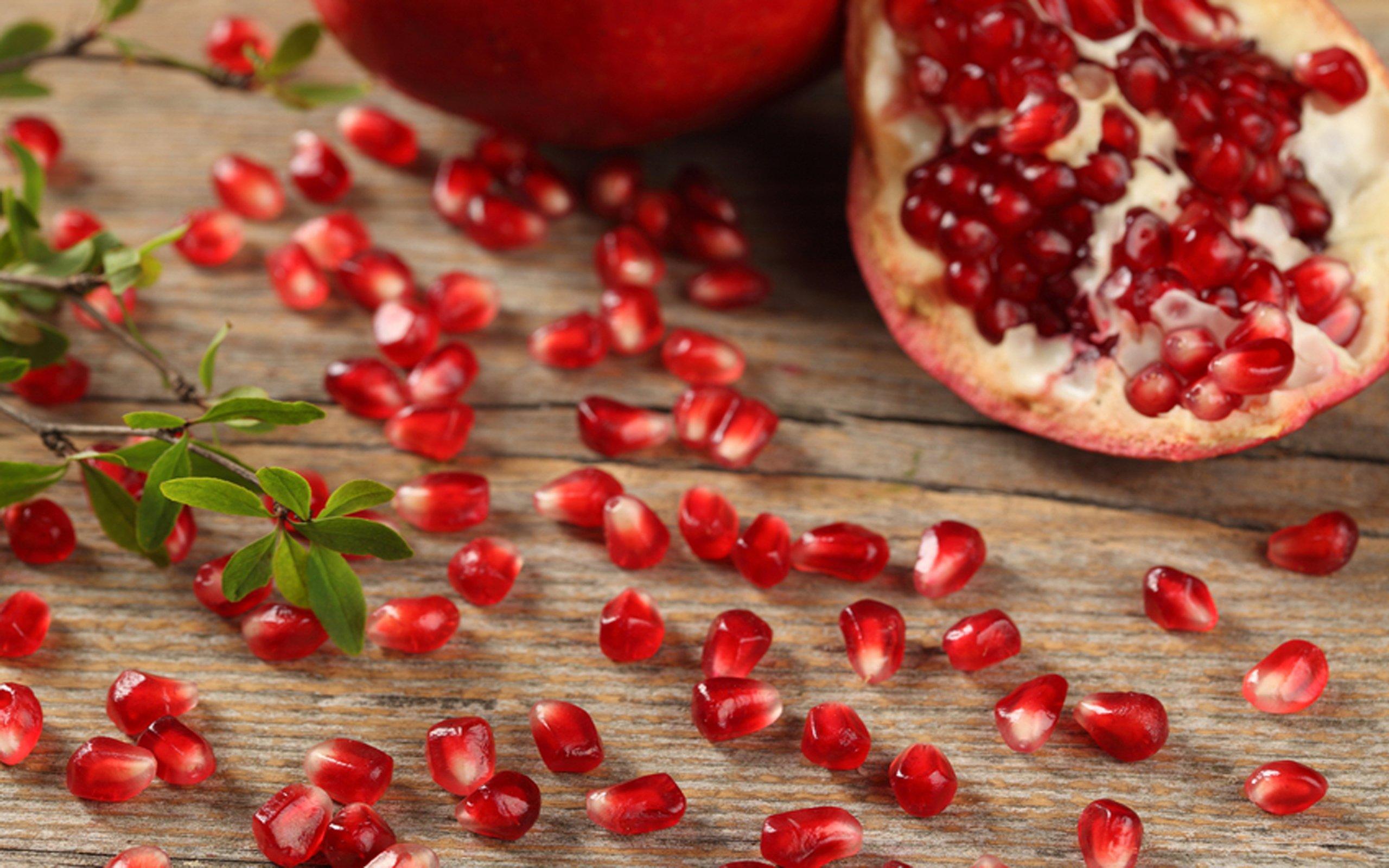 Wonderful Fruit Wallpaper 45622