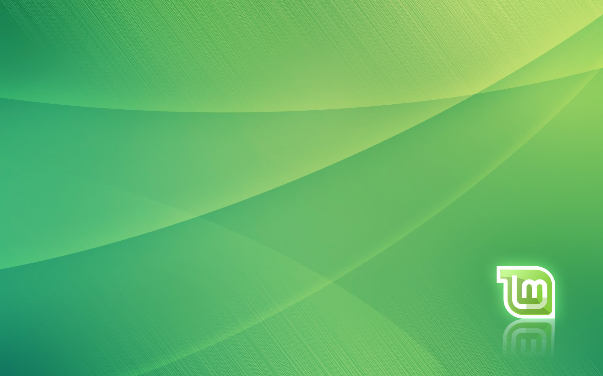awesome linux mint wallpaper 45417