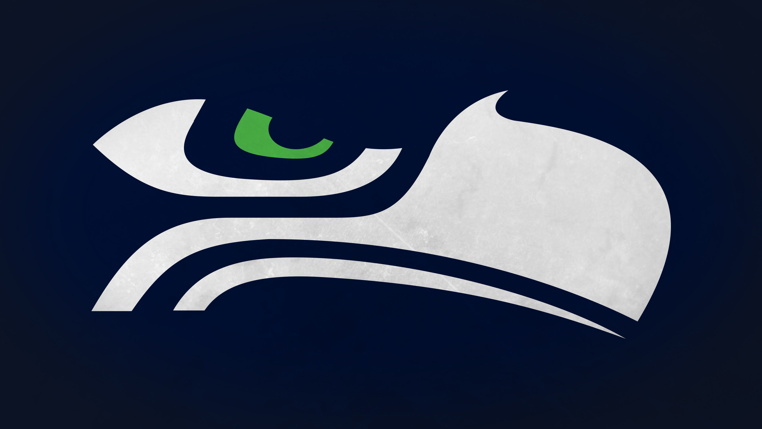 awesome seahawks wallpaper 45439
