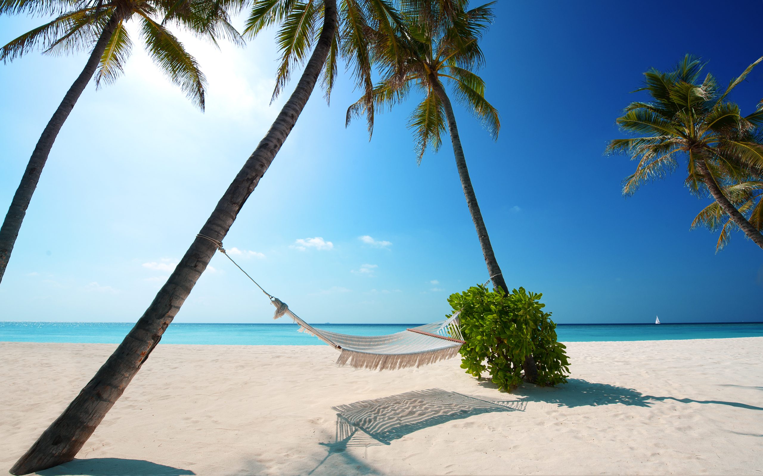 beautiful vacation wallpaper 46328