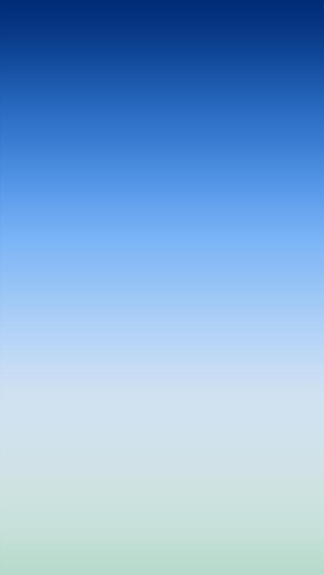 blue iphone wallpaper 45897