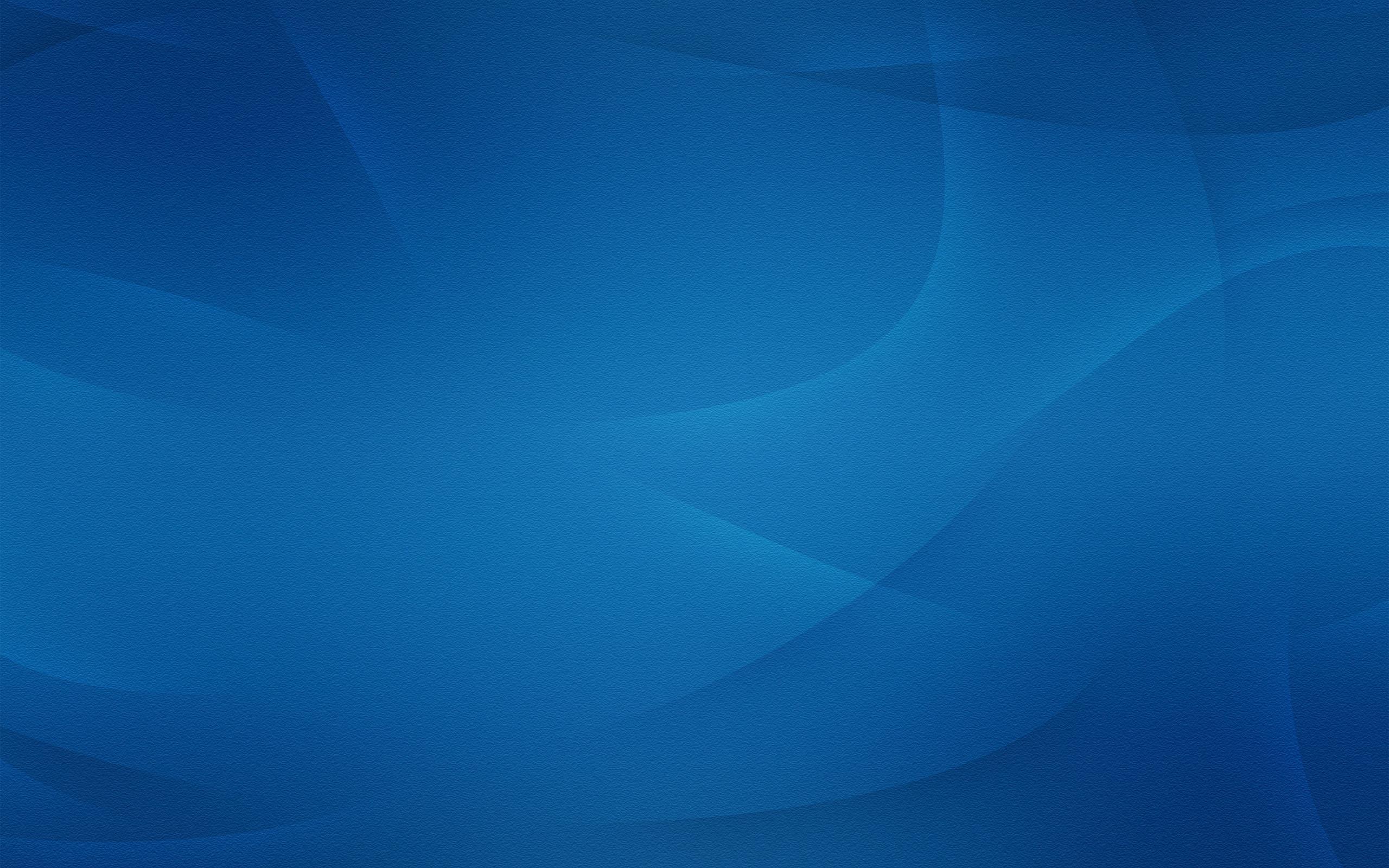 blue wallpaper 45841