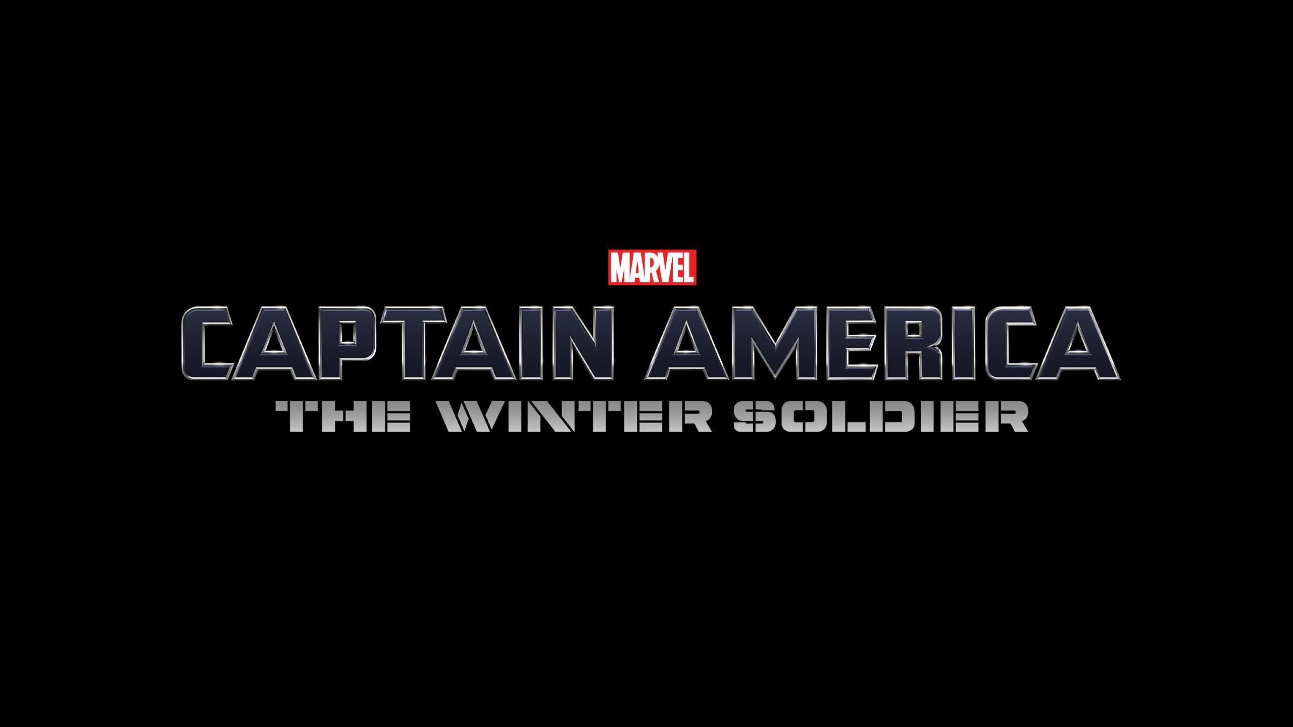 captain america winter soldier logo wallpaper 46291