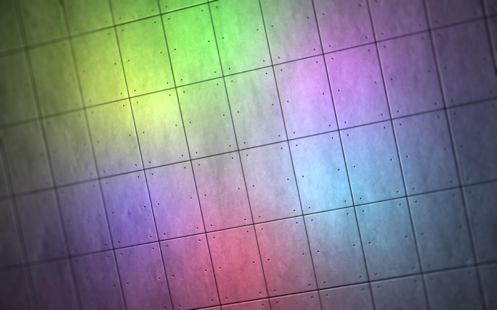 Tile Wallpaper Part - 32: Colorful Tile Wallpaper 45894