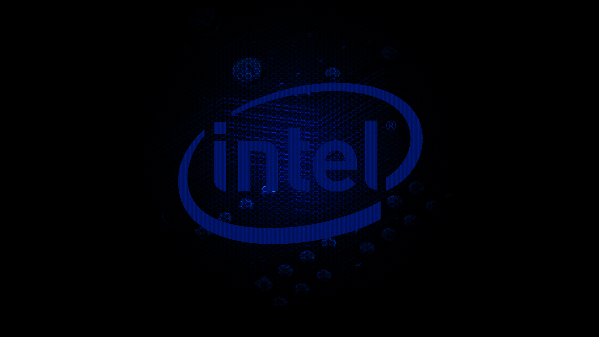 cool intel wallpaper 45408