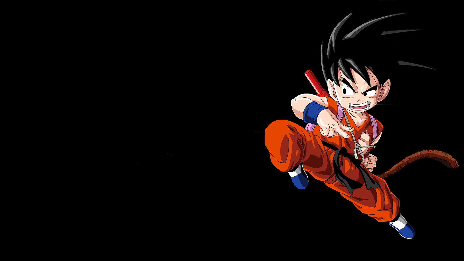 live dbz wallpapers