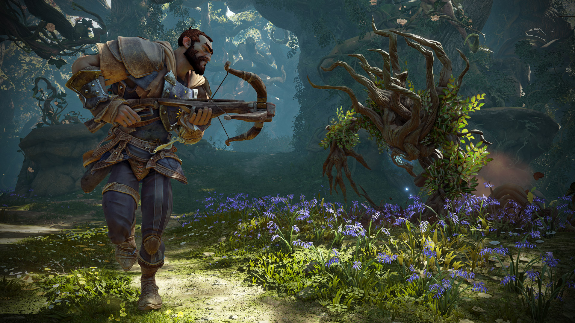 fable legends wallpaper hd 48886