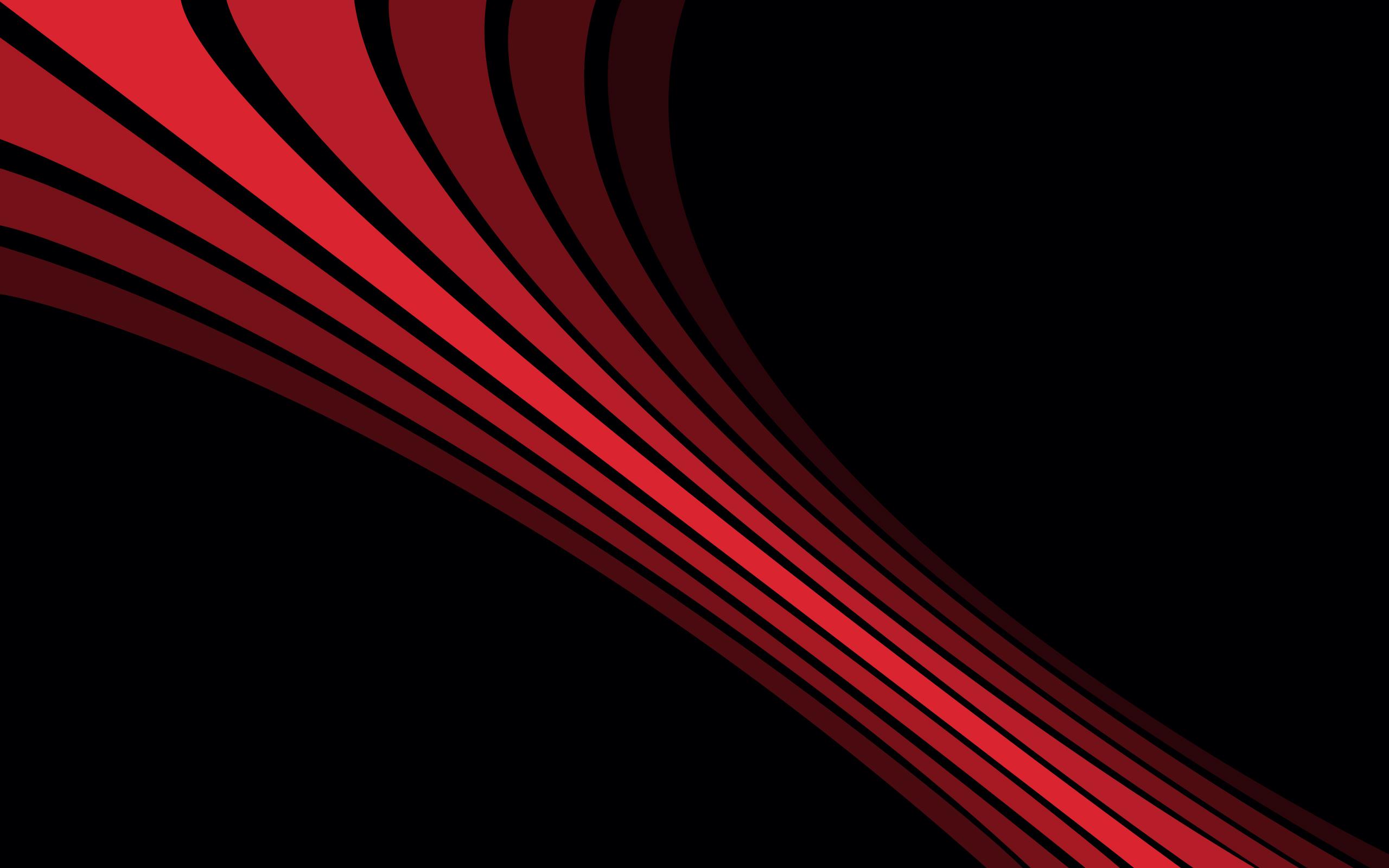 fantastic red wallpaper 47186