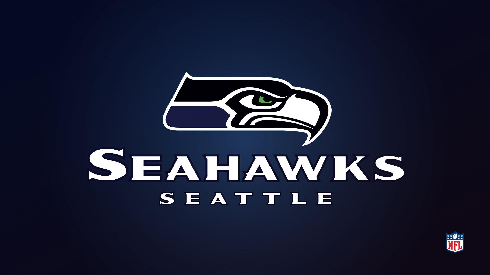 fantastic seahawks wallpaper 45438