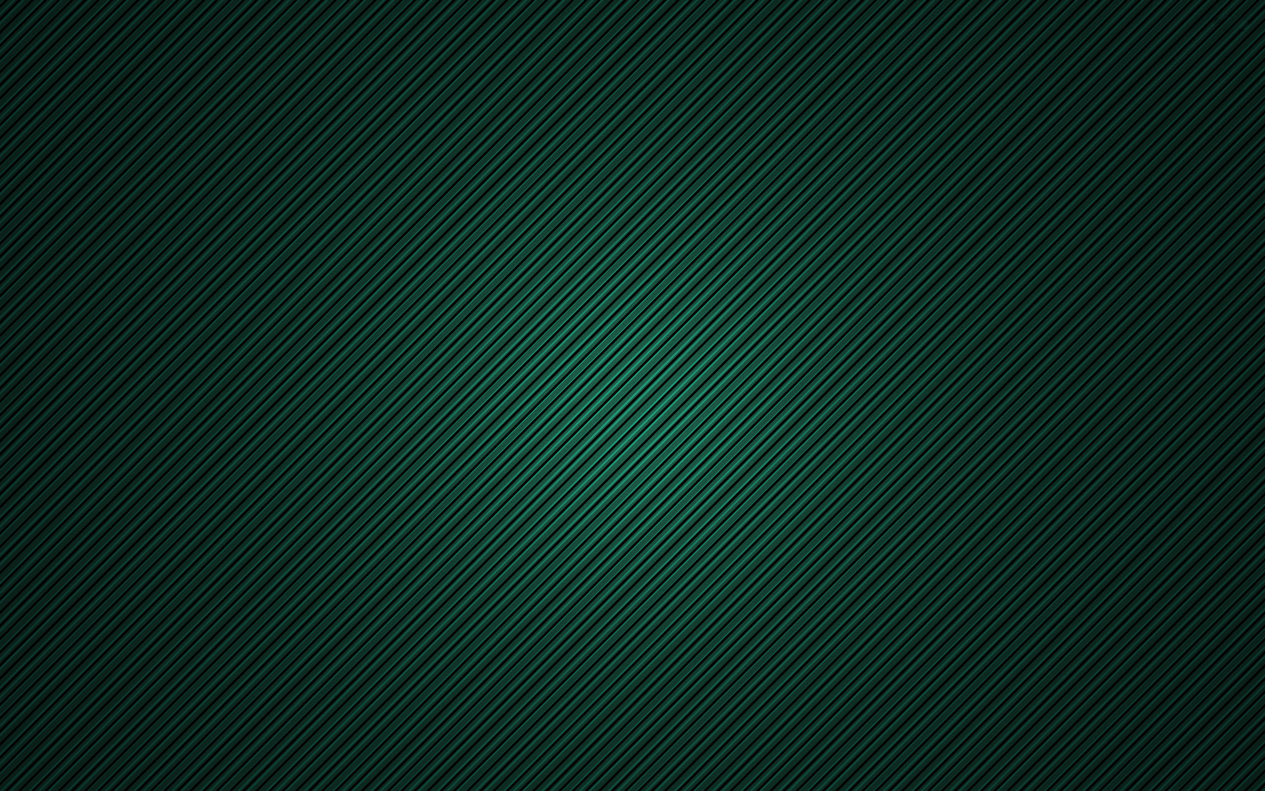 green diagonal wallpaper 45840