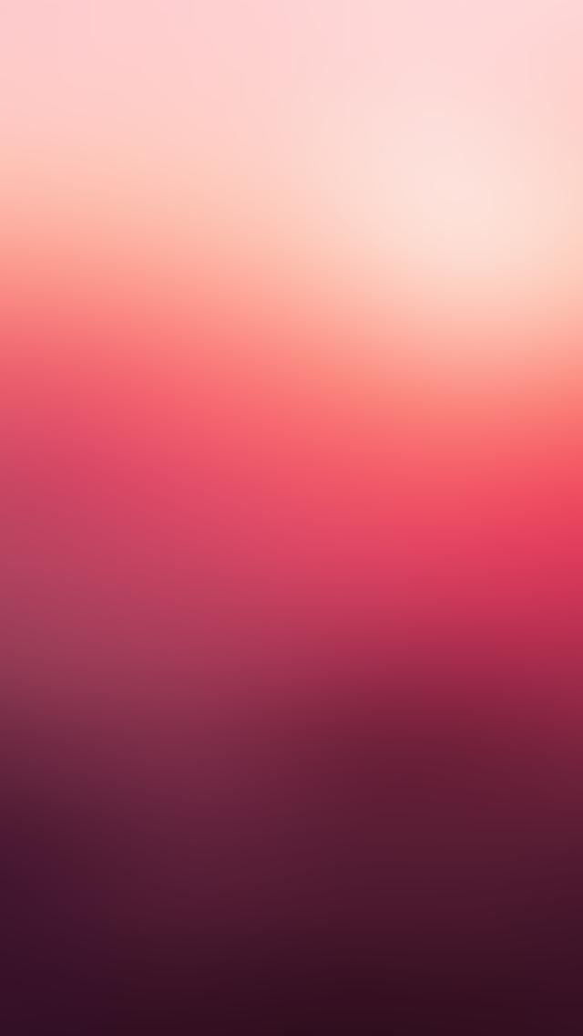 iphone gradient wallpaper 45895
