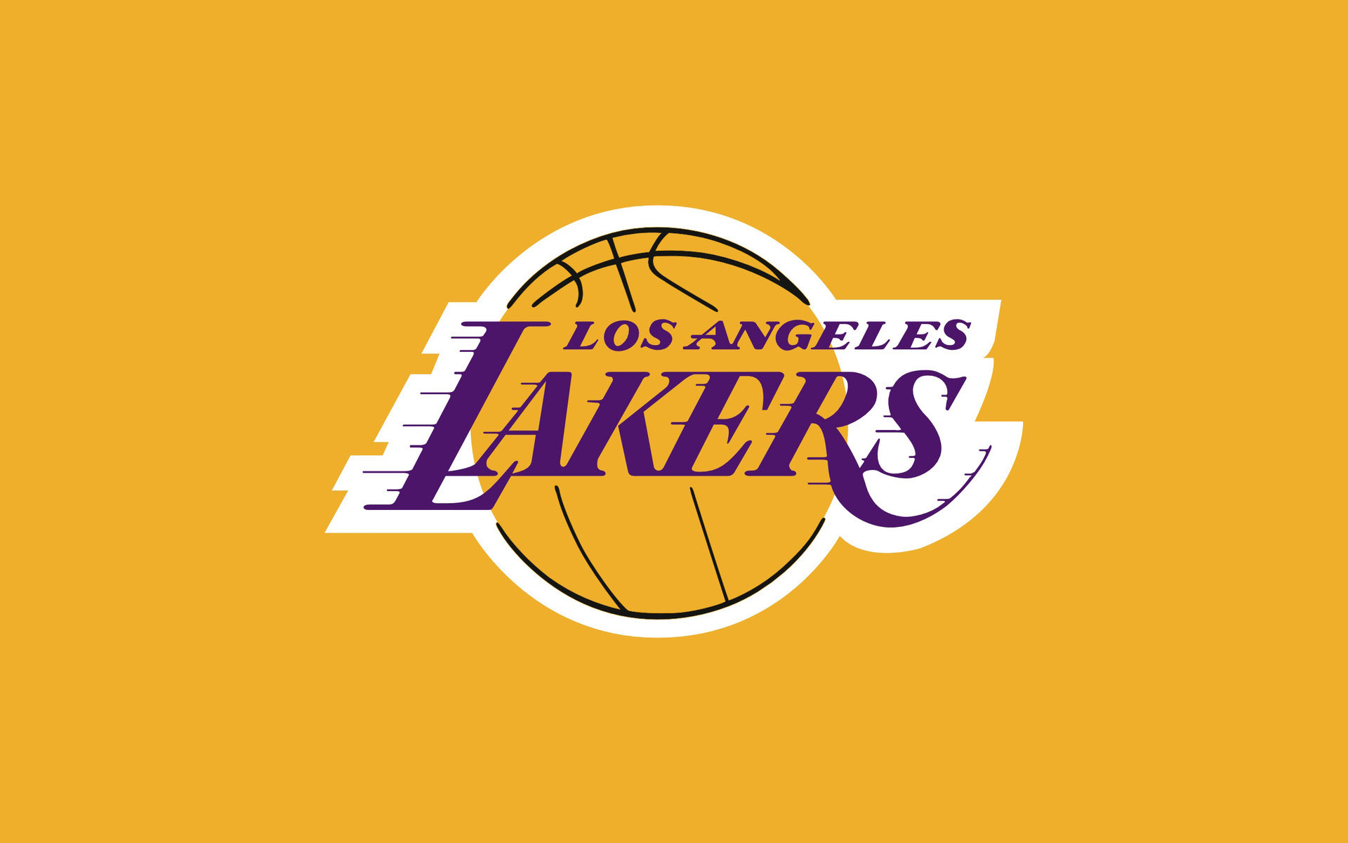 lakers wallpaper 45671