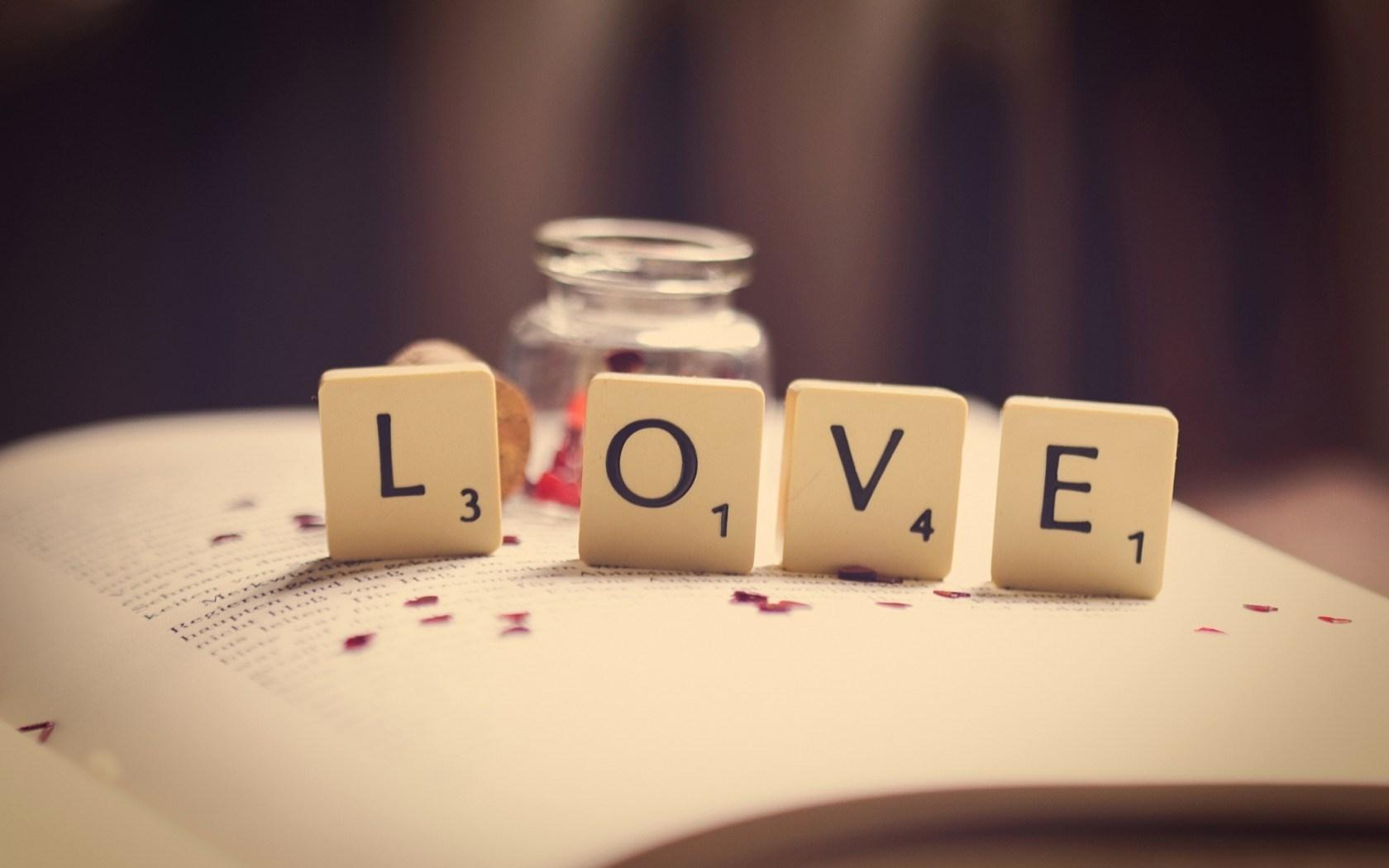 love letters wallpaper 47792