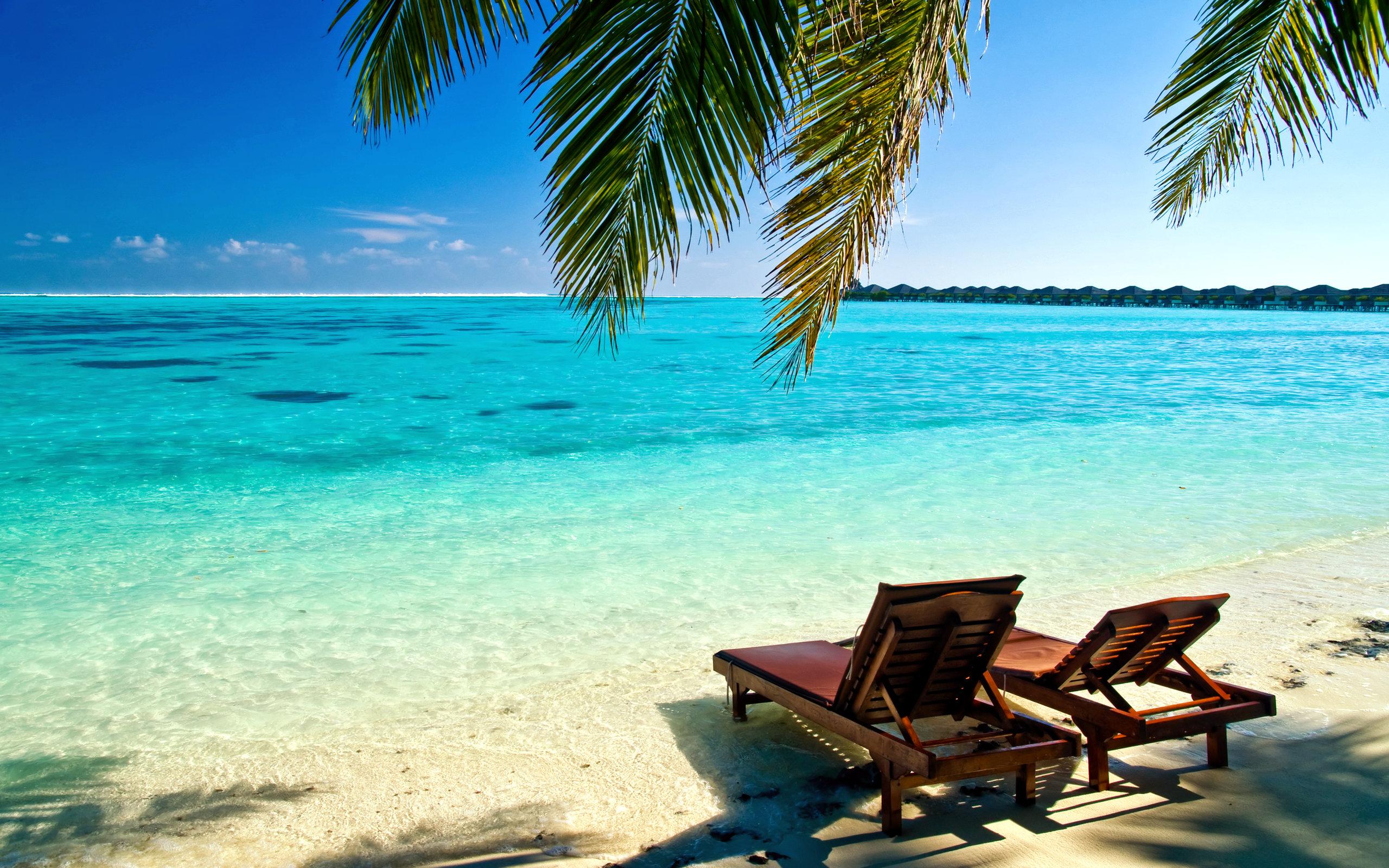 lovely vacation wallpaper 46329