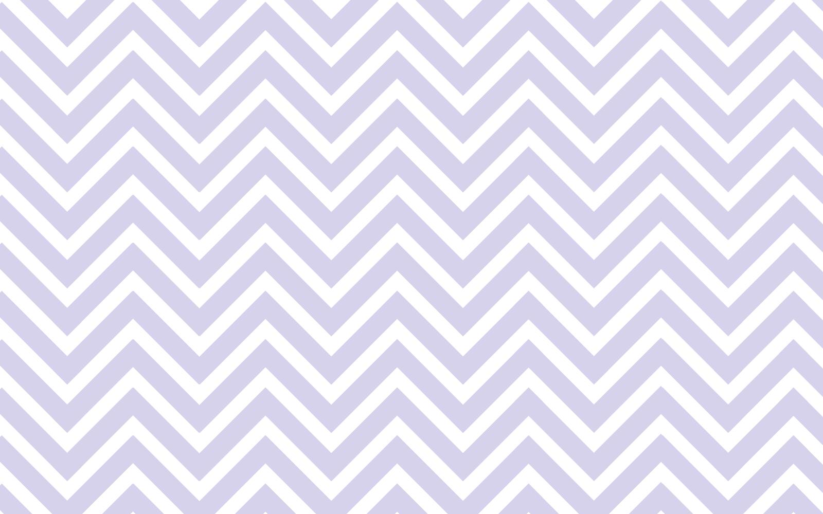 Download Purple Chevron Wallpaper 46322 1600x1000 Px High