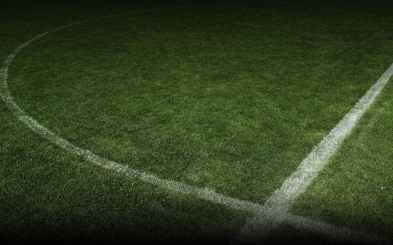 Soccer Wallpaper 46101 2880x1800 Px HDWallSource