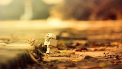 Adorable Danbo Wallpaper 45444