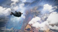 Awesome Ghost Recon Wildlands Wallpaper 48572