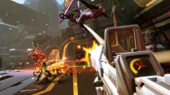 Battleborn Gameplay Wallpaper 48560