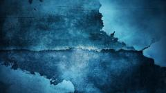 Blue Wallpaper 46103