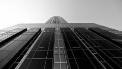 Building Architecture Wallpaper 45902