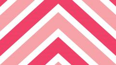 Chevron Wallpaper 46320