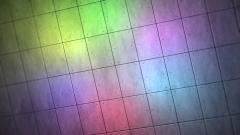 Colorful Tile Wallpaper 45894