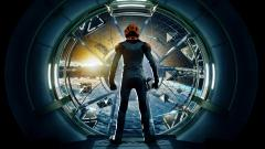 Enders Game Movie Wallpaper 45899