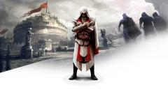 Ezio Wallpaper 47787