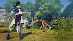 Fable Legends Game Wallpaper 48879
